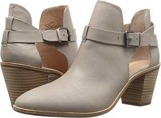 G.H. Bass & Co. Women's Sylvia Ankle Bootie