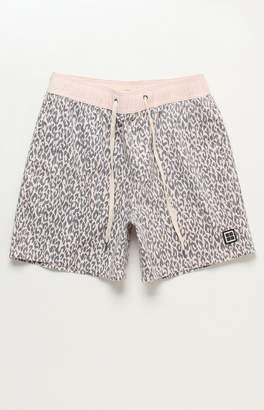Insight Pink Panther Boardshorts