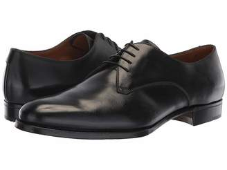 Gravati 4 Eyelet Plain Toe Oxford