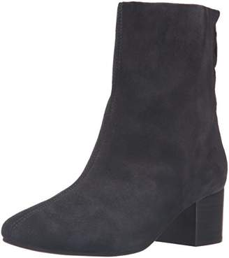 Seychelles Women's Imaginary Ankle Bootie