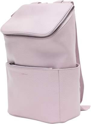 Matt & Nat Backpacks & Fanny packs - Item 45457906WG