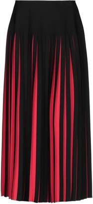 Alaia Long skirts - Item 35393710HC