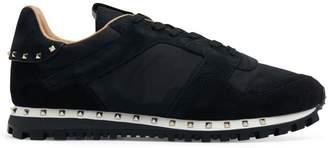 "Valentino Sneakers"""