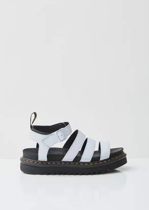 Dr. Martens Blaire Pisa Sandal