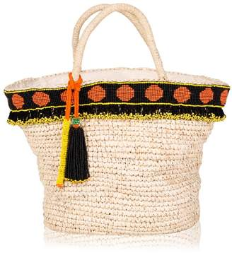madebywave - Zambezi Beach Bag