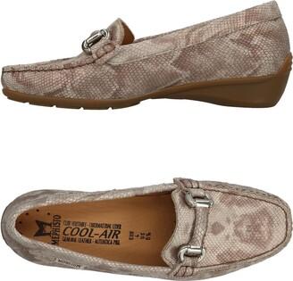Mephisto Loafers - Item 11432153FW