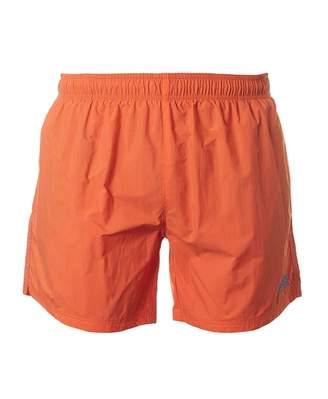 Boss Bodywear BOSS Bodywear Perch Swim Shorts