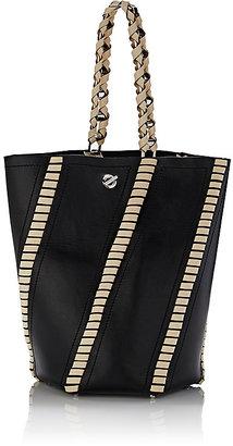 Proenza Schouler Women's Hex Large Bucket Bag $1,960 thestylecure.com