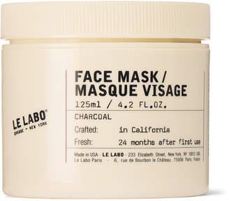 Le Labo (ルラボ) - Le Labo - Face Mask, 125ml