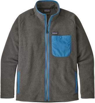 Mens Jacket Size Chart Shopstyle