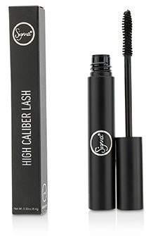 Sigma Beauty High Caliber Lash Lengthening Mascara - # Black