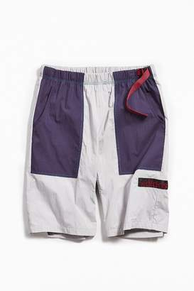 adidas Atric Summer Short