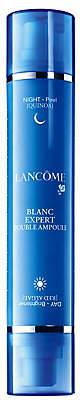 Lancôme (ランコム) - [ランコム] ブラン エクスペール ダブル コンセントレート デイ/ナイト 30mL