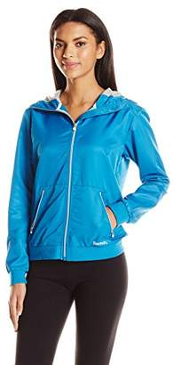 Bench Women's Lightweight Bomber Jacket
