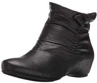 BareTraps Women's BT SAKARI Boot $79 thestylecure.com