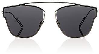 Christian Dior Men's 0204 Sunglasses