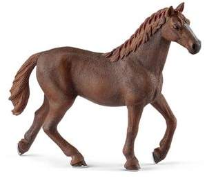 Schleich English Thoroughbred Mare
