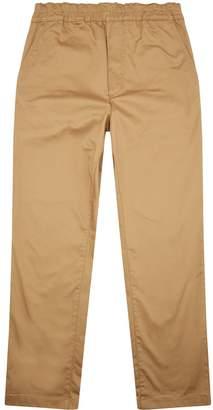 Acne Studios Paco Chino Trousers