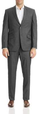 Ted Baker Slim-Fit Suit