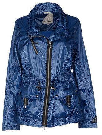 Hogan Mid-Length Jackets