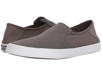 Sperry Striper II Slip-On Sneaker Men's Shoes