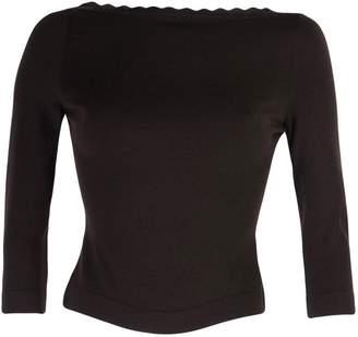 Alaia Sweaters - Item 39876860DB