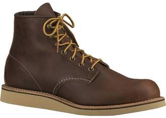 Red Wing Shoes Rover Boot - Men's