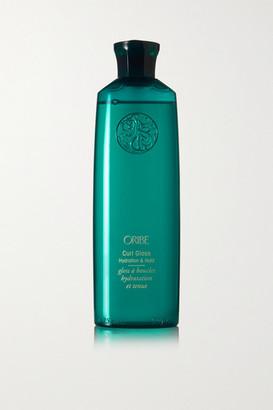 Oribe Curl Gloss, 175ml - Colorless