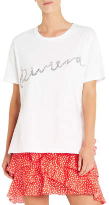 Sass & Bide In Your Dreams Tee