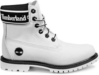 Timberland Icon Waterproof Booties