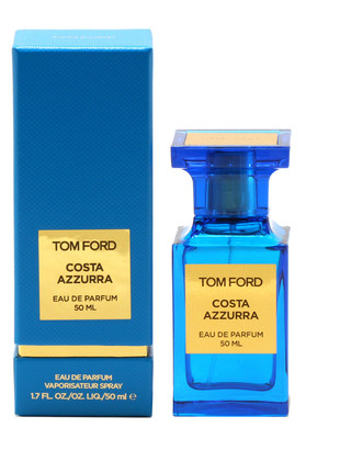 Tom Ford Women's Costa Azzurra 1.7Oz Eau De Parfum Spray