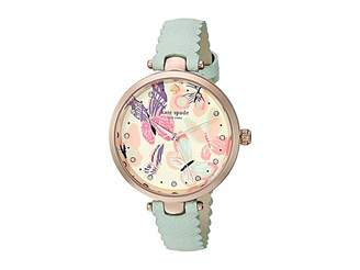 Kate Spade Holland - KSW1414 Watches