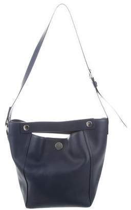 3.1 Phillip Lim Large Dolly Tote