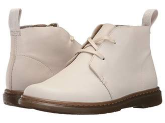 Dr. Martens Cynthia Chukka Boot Women's Boots