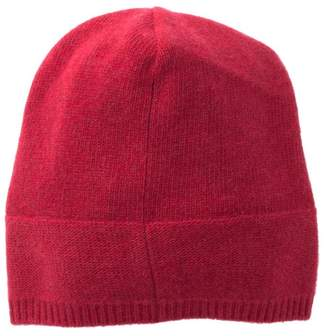 d71b021bf Slouchy Beanie - ShopStyle