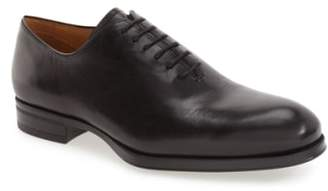 Vince Camuto 'Tarby' Wholecut Oxford