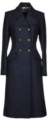 Just Cavalli Coat