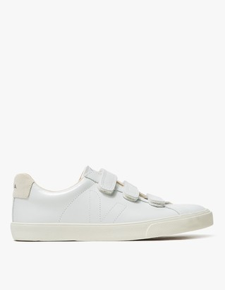 3 Lock in Extra White Pierre $130 thestylecure.com