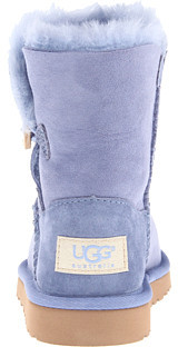 UGG Bailey Button (Toddler/Little Kid)