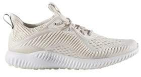 adidas Women's Alpha Bounce Lace-Up Sneakers