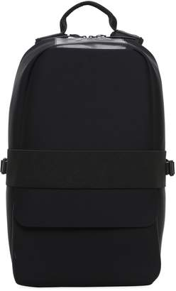 Y-3 Medium Qasa Nylon Backpack