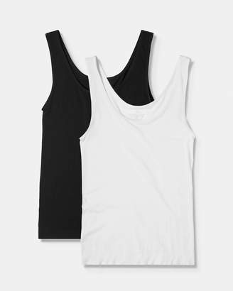 2 Pack Tank Top Mixed Pack