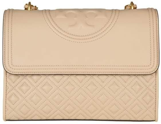Tory Burch Borsa Fleming