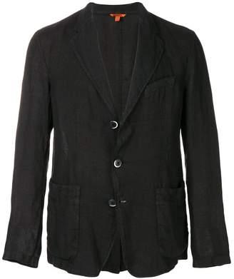 Barena single breasted blazer