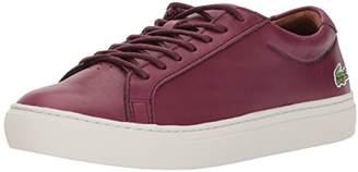Lacoste Men's L.12.12 317 1 Sneaker