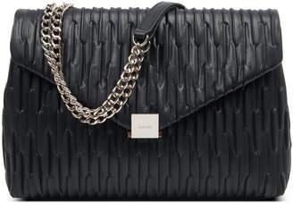 Nine West Dayne Shoulder Bag