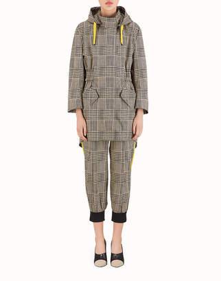 Fendi Overcoat