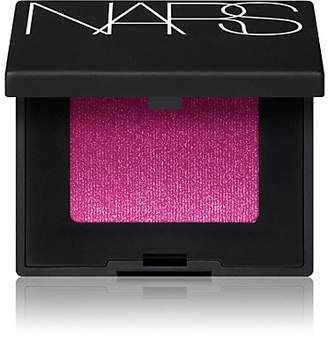 NARS Women's Pure Pops Single Eyeshadow - Domination