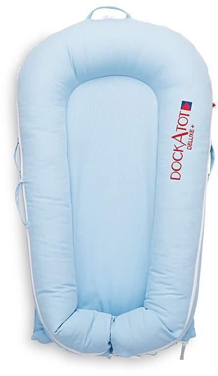 DockATot Deluxe+ Cover - Baby
