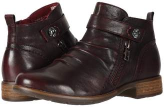 Earth Brook Women's Shoes